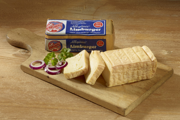 Limburger 40% Fett i. Tr. 200g
